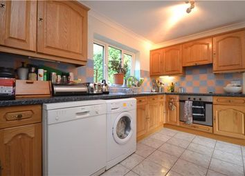 Thumbnail 4 bed end terrace house to rent in Catherine Way, Bath