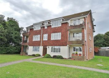 Thumbnail 2 bed flat for sale in Lamorna Grove, Worthing, West Sussex