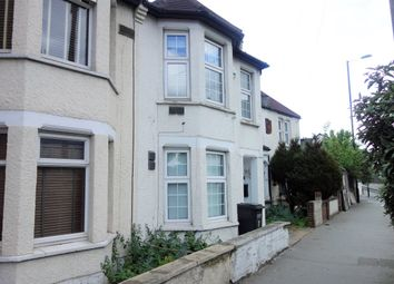 Thumbnail 3 bed terraced house to rent in Old Town, Croydon