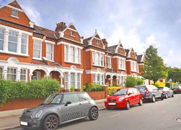 Thumbnail 5 bed property to rent in Elmfield Road, London