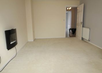 3 bed property to rent in Sheepcote Walk, Barnsley S70