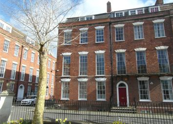 Thumbnail Office for sale in King Square, Bridgwater, Somerset