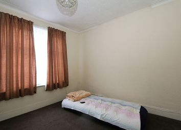 Thumbnail 2 bed terraced house for sale in Garfield Road, London, London