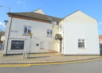 Thumbnail Studio to rent in Red Lion Street, Chesham