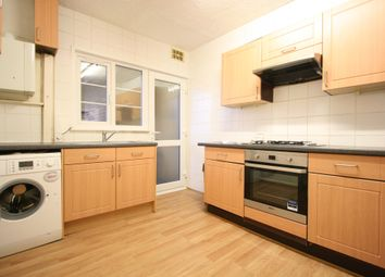 Thumbnail 2 bed flat to rent in Imperial Drive, North Harrow, Harrow