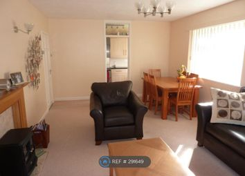 Thumbnail 2 bed flat to rent in Woolton, Liverpool