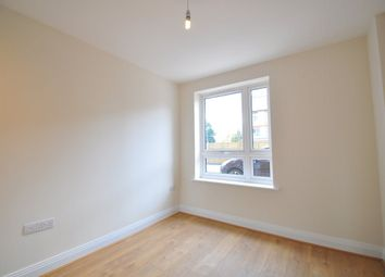 Thumbnail 1 bed property to rent in Heron Way, Maidenhead