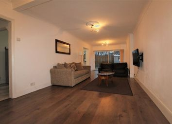 Thumbnail 4 bed terraced house to rent in Pasteur Gardens, London