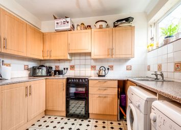 Thumbnail 4 bed detached house for sale in Nethercote Road, Tackley, Kidlington