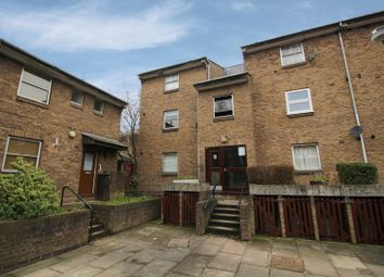 Thumbnail 1 bed flat for sale in Rum Close, London, Greater London
