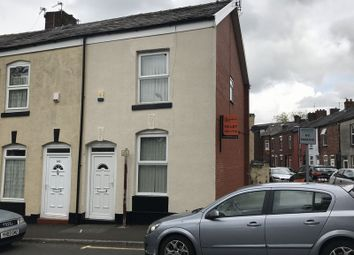 Thumbnail 2 bed terraced house for sale in Union Street, Ashton-Under-Lyne