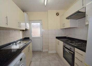 Thumbnail 2 bedroom flat to rent in West Gardens, London