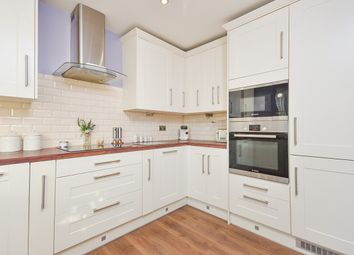 Thumbnail 3 bed semi-detached house for sale in Oak Trees, Maidstone, Kent