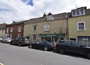 Thumbnail Commercial property for sale in Bear Street, Wotton-Under-Edge