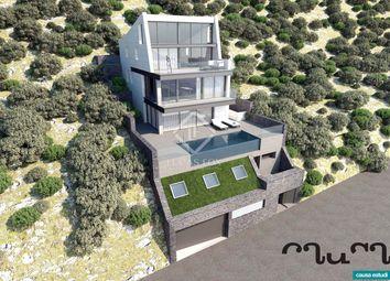 Thumbnail Villa for sale in Andorra, Escaldes, And28614