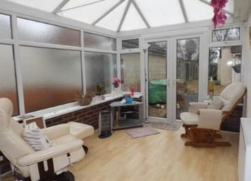 Thumbnail 2 bedroom flat for sale in Cynthia Road, Parkstone, Poole