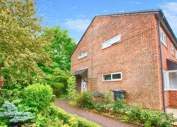 Thumbnail 1 bed property to rent in Field Close, Sandridge, St.Albans