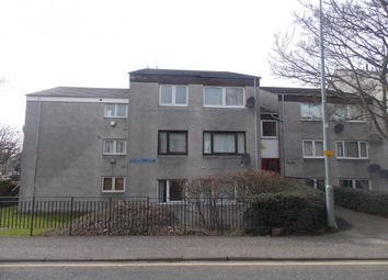 Thumbnail 3 bed flat for sale in 23 Mansefield Court, Bathgate, Bathgate
