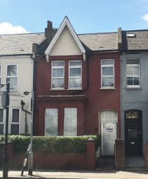 Thumbnail 3 bed terraced house for sale in Tubbs Road, Harlesden, London