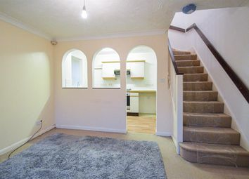 1 bed property to rent in Wallingford End, Little Billing, Northampton NN3