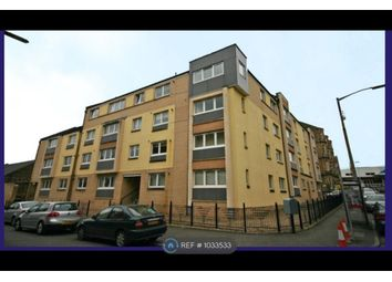 2 bed flat to rent in Deanston Drive, Glasgow G41