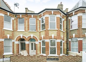 Thumbnail 4 bed terraced house to rent in Elmcroft Street, Lower Clapton
