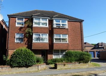 Thumbnail 2 bed flat for sale in Blind Lane, Bourne End