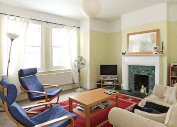 Thumbnail 2 bed flat to rent in Liberty Street, Oval, London