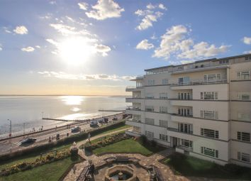Argyll House, Seaforth Road, Westcliff-On-Sea SS0. 3 bed flat for sale