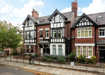4 bed detached house for sale in Marygate, York YO30