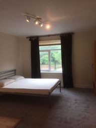 Thumbnail Room to rent in Marjoram Place, Milton Keynes