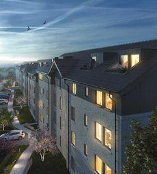 Bishopbriggs Apartments, Bishopbriggs, East Dunbartonshire G64