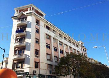 Thumbnail 15 bed apartment for sale in Avenidas Novas, Avenidas Novas, Lisboa