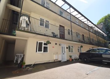 2 bed flat for sale in Chilton Court, Belstead Avenue, Ipswich IP2