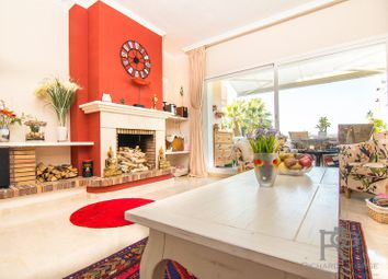 Thumbnail 2 bed apartment for sale in Park Beach, New Golden Mile, Estepona