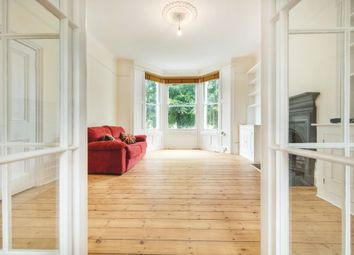 Thumbnail 5 bed semi-detached house for sale in Breakspears Road, London