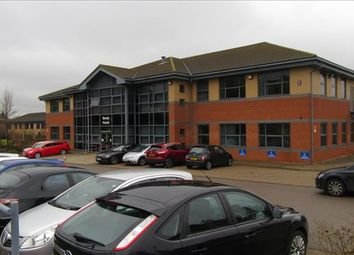 Thumbnail Office to let in Bevan House, Kettering Parkway, Kettering Venture Park, Kettering