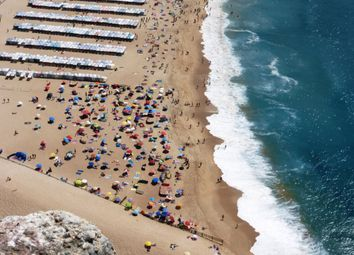 Thumbnail 1 bed apartment for sale in L315, 1 + 1 New Flat In Nazaré, Portugal