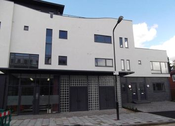 Thumbnail 2 bed flat to rent in Market Parade, Sidcup High Street, Sidcup