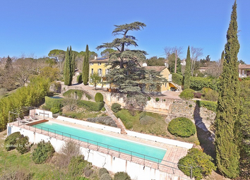 Thumbnail 5 bed country house for sale in Carcès, Provence-Alpes-Côte D'azur, France