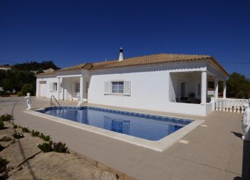 Thumbnail 4 bed villa for sale in Alcantarilha, Portugal