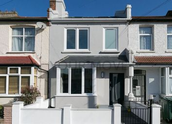 Thumbnail 4 bed property to rent in Kimberley Road, Walthamstow, London
