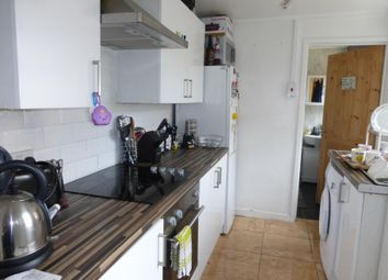 Thumbnail 2 bedroom property to rent in Hopkinstown Road, Pontypridd