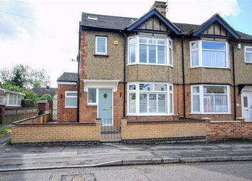 4 bed semi-detached house for sale in Billington Road, Leighton Buzzard LU7