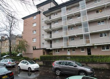 Thumbnail 1 bedroom flat for sale in Prince Albert Road, Dowanhill, Glasgow