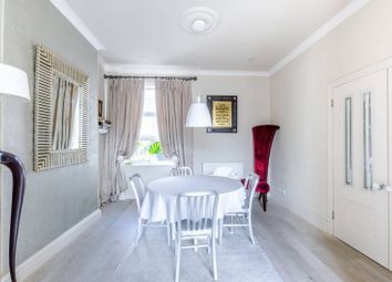 Thumbnail 2 bed flat for sale in Plaistow Lane, Bromley
