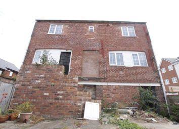 Thumbnail Property for sale in Pen Y Bryn, Wrexham