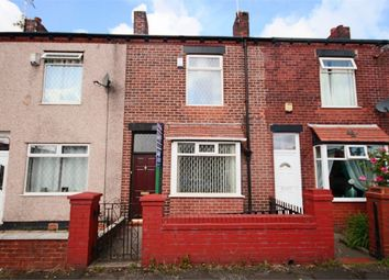 Thumbnail 2 bed detached house for sale in Ledbury Street, Leigh, Lancashire