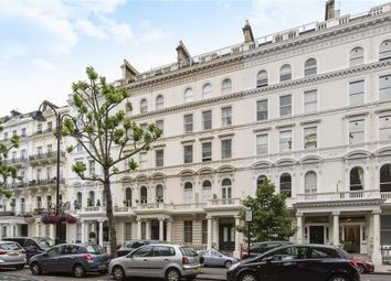 Thumbnail 2 bed flat for sale in Queens Gate Place, Kensington