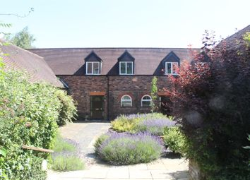 Thumbnail Property to rent in Little Gaddesden House, Little Gaddesden, Nr Berkhamsted